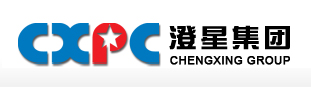 JIANGYIN CHENGXING INDUSTRIAL GROUP CO., LTD.